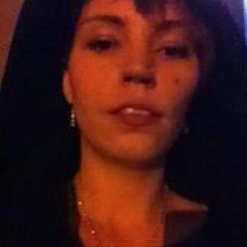 Kathleen Wittenberg's avatar