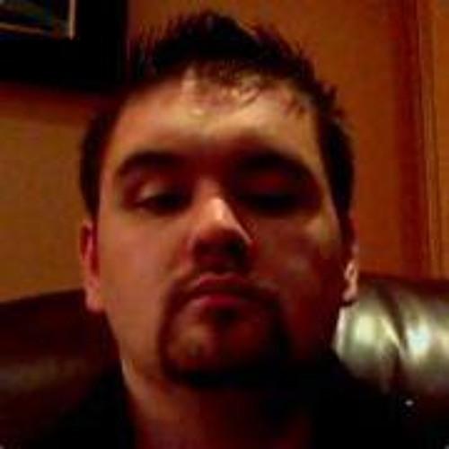 Simon Enright's avatar