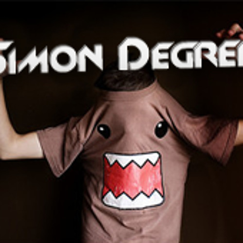 simondegree's avatar