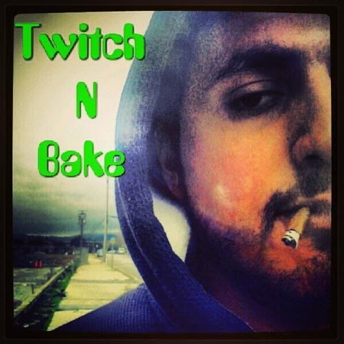 TwitchnBake4o8's avatar