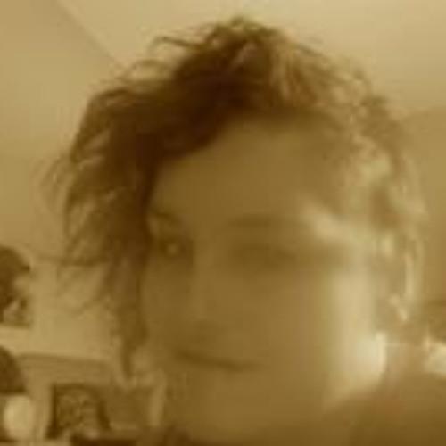 Emma Laurina Serafini's avatar