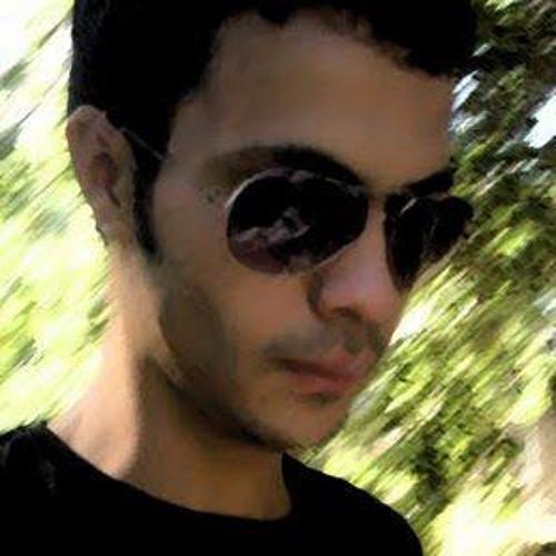 KrNnt's avatar