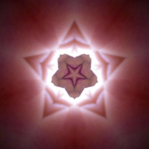 metaphysicist's avatar