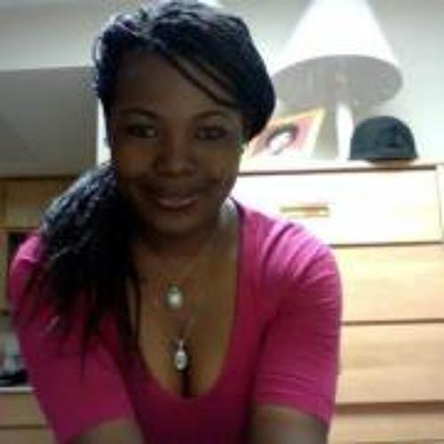 Laurente Soliman's avatar