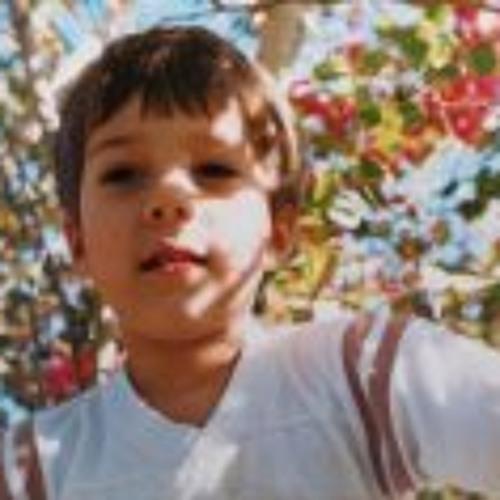 Vinny Montenegro's avatar