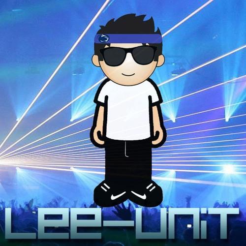 Lee-UNiT's avatar