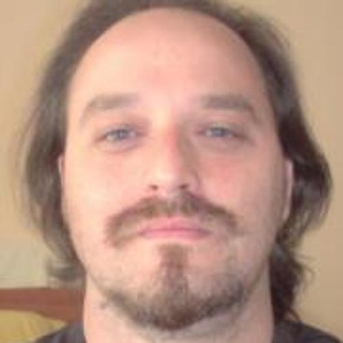 Olivier van Kerckhove's avatar