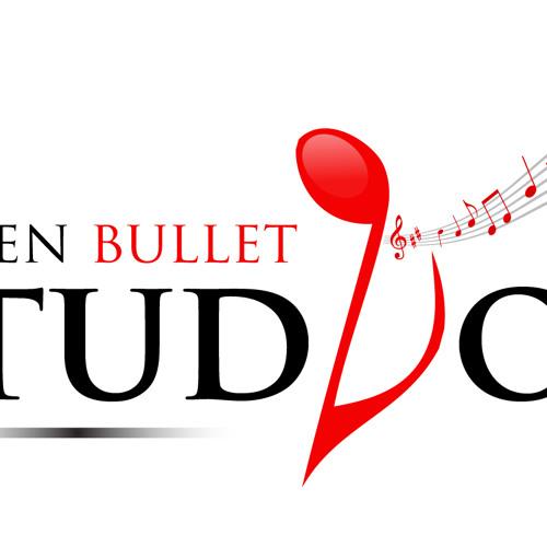 Bitten Bullet Studios's avatar