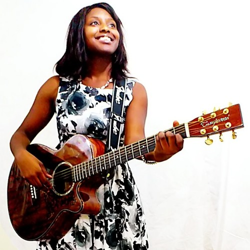Alexandra Gnimadi's avatar