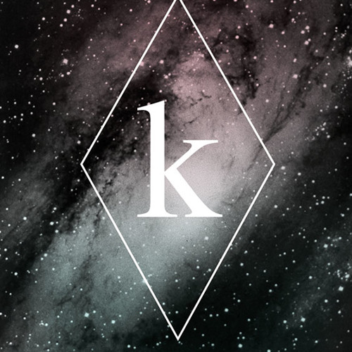 Kurnacht's avatar