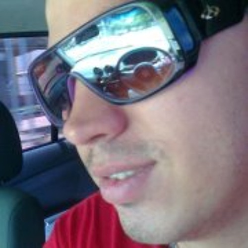 Ricardo da Cruz 1's avatar