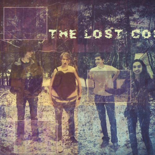 The Lost Cost's avatar