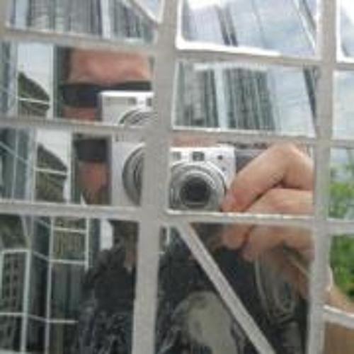 Steve Cooper 17's avatar