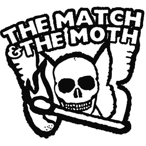 theMatch&theMoth's avatar