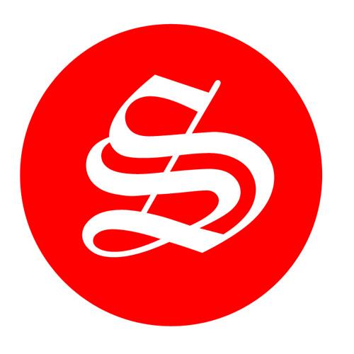 LOVEHATEPAIN13's avatar