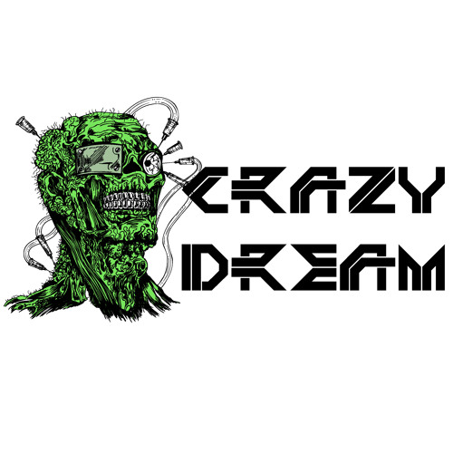 crazy dream 2.1.0's avatar