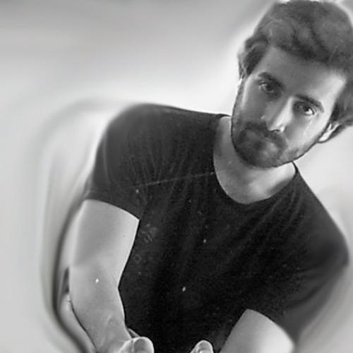cawis_oktay's avatar