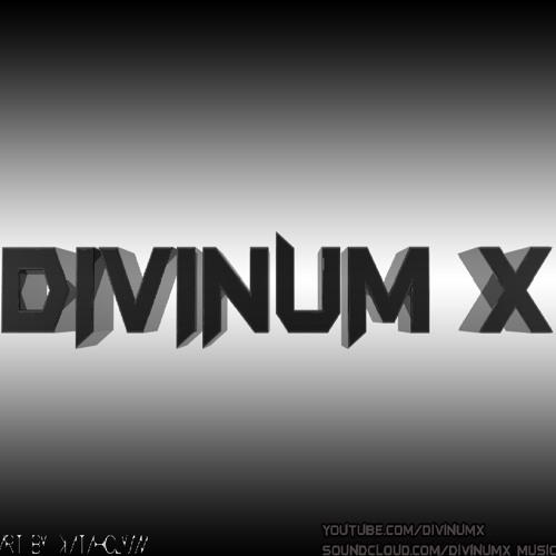 DivinumX's avatar