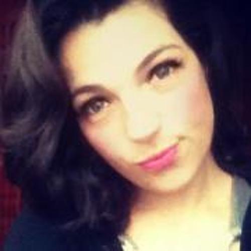 Laetitia Millon-taleb's avatar