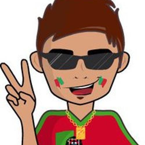 Manu Bart's avatar