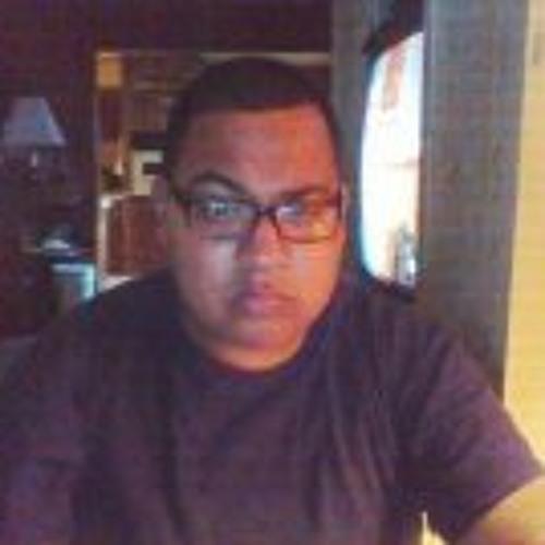 Jacob Zuniga 2's avatar