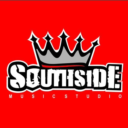 South Side Musik's avatar