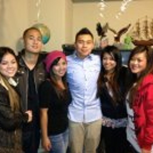 Anthony Dao 2's avatar