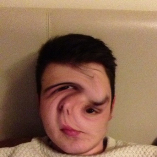 JakeStafford's avatar