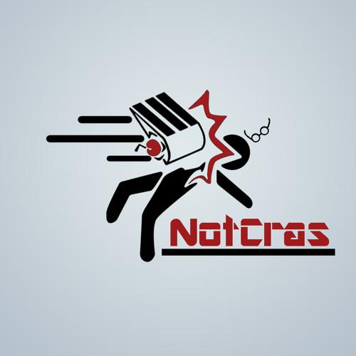 NotCras's avatar