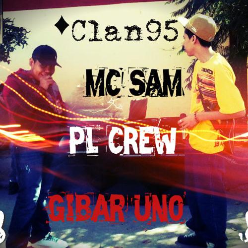 CLAN 95's avatar