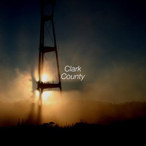 clarkcounty's avatar