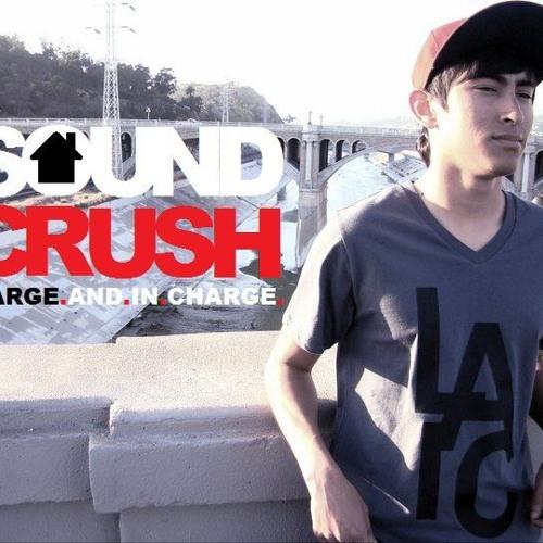 SoundCrush_EDM's avatar