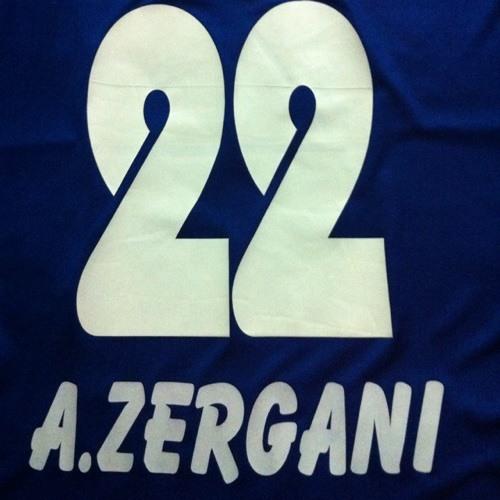 ali2229's avatar