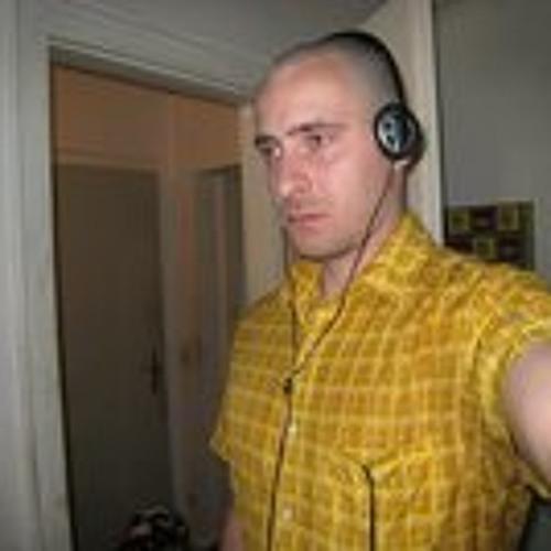 Manuel Weimann's avatar