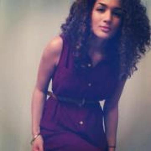 Amber Washington 2's avatar
