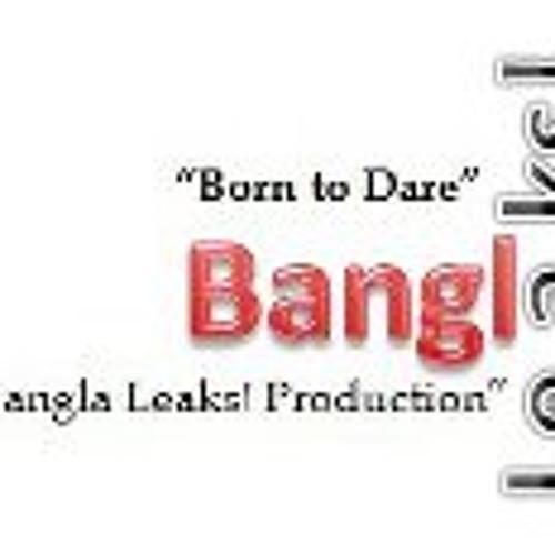 GM of Daily Sangram- DM1-07