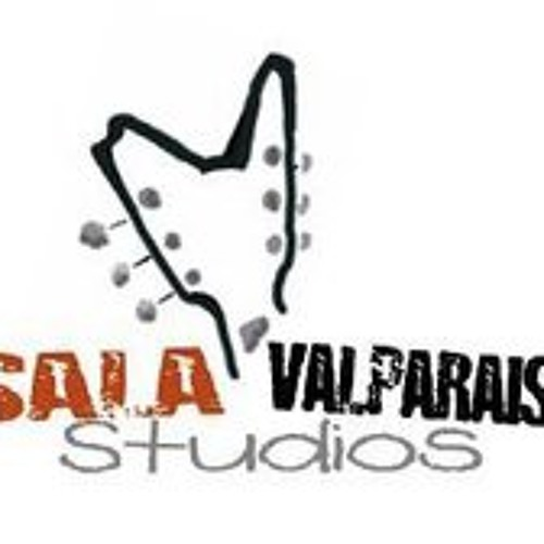 Katarsis From Valpo - Contrastes