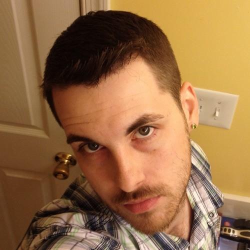 DJ SN0FL8K's avatar