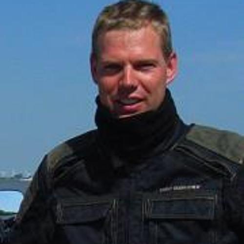 Torsten Pauland's avatar