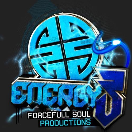 Energy3 ForceFull Soul's avatar