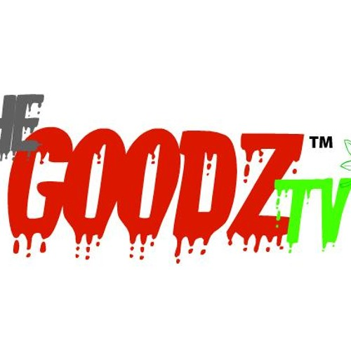 GoodzTVcalz's avatar