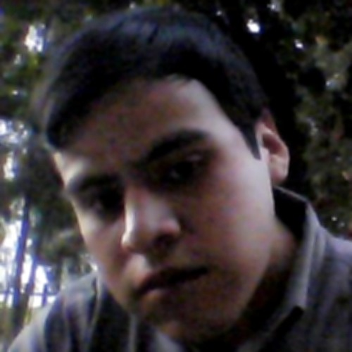 Benjamín Macedo's avatar