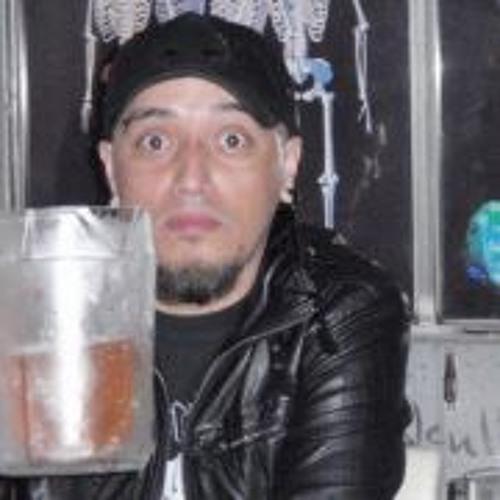 Bifrorus Brolefer's avatar