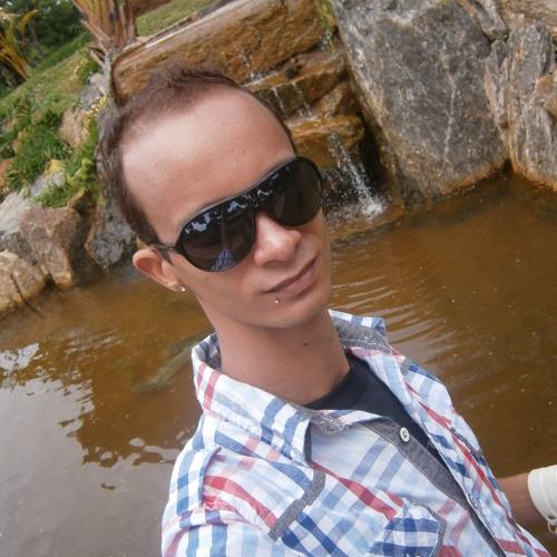 Thiago Di Armani's avatar