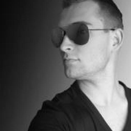 János Kévés's avatar