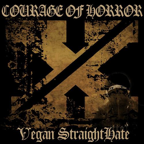 CourageOfHorror's avatar