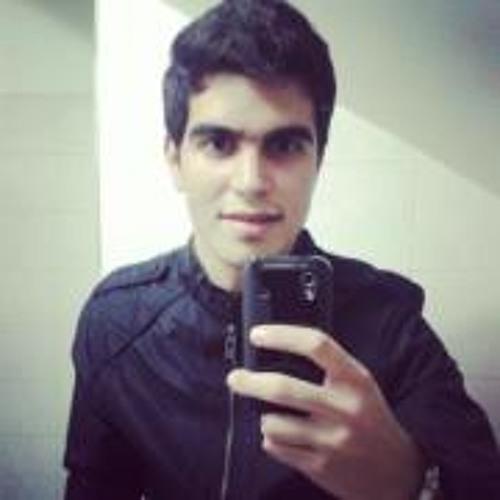 Ricardo La Farciola's avatar