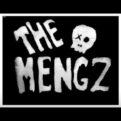 The Mengz's avatar