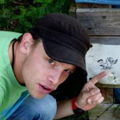 Thorsten Weyl's avatar