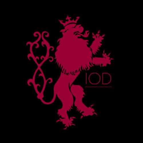 iodreamsBPBC's avatar